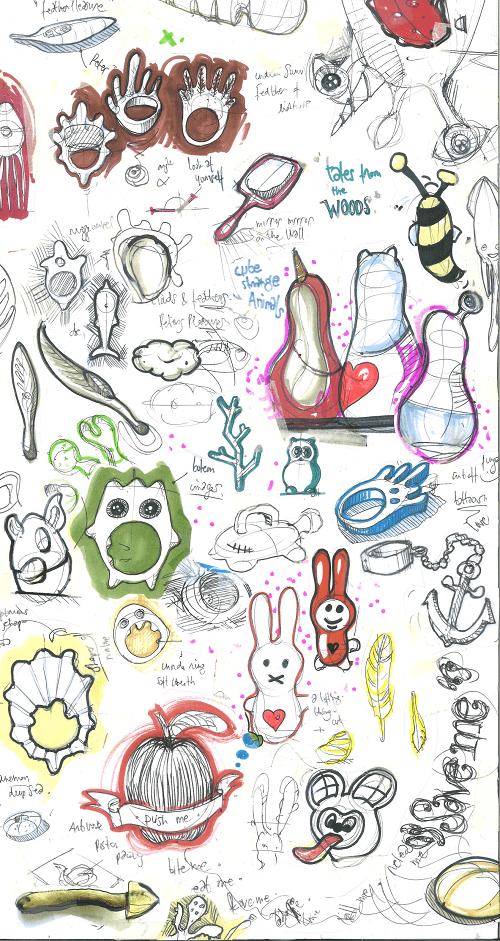 sketches_bunny