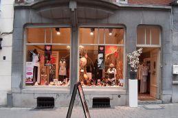 NoireFontaine Leuven